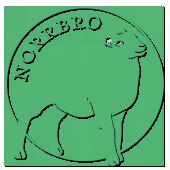 Norrbro